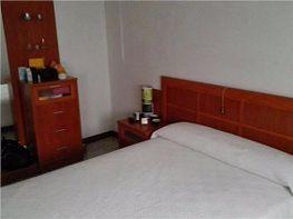 Wohnung in verkauf in calle Avenida de la Coruña, Lugo - 207678322