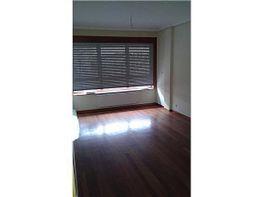 Wohnung in verkauf in calle Menorca, Lugo - 210299141