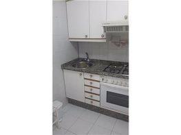 Apartment in verkauf in calle Avenida de la Coruña, Lugo - 216404866