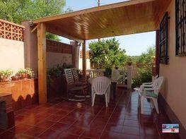 Freistehendes haus in verkauf in Bisbal del Penedès, la - 289166854