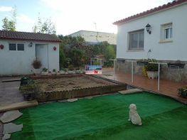 Freistehendes haus in verkauf in Bisbal del Penedès, la - 293527255