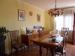 Casa en alquiler en Bisbal del Penedès, la