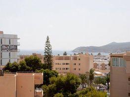 Dachwohnung in miete in calle Josep Lluís Sert, Sant Josep de sa Talaia - 313863516