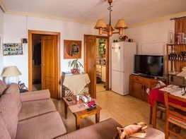 Wohnung in verkauf in Sant Josep de sa Talaia - 358827455