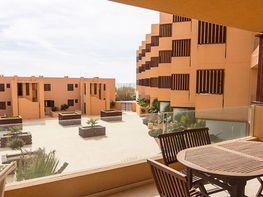 Wohnung in verkauf in Sant Josep de sa Talaia - 338123124