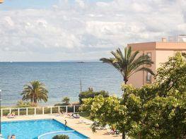 Wohnung in verkauf in Sant Josep de sa Talaia - 338123139