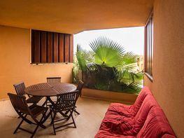 Wohnung in verkauf in Sant Josep de sa Talaia - 342389706