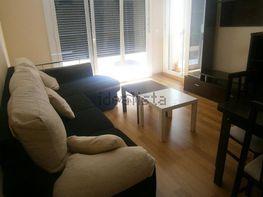 Salón - Piso en alquiler en calle Otero Pedrayo, Ourense - 387966515