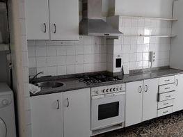 Piso en alquiler en calle As Caldas, Ourense - 399657647