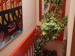 Casa adosada en venta en urbanización Veiga de Abaixo, Pereiro de Aguiar (O)