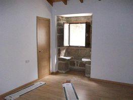 Casa en venda calle San Cibrao Das Viñas, San Cibrao das Viñas - 145952485