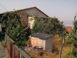 Casa rural en venda calle Cta Lonia, Ourense - 145953926