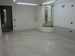 Local comercial en venda calle Universidad, Ourense - 146179179