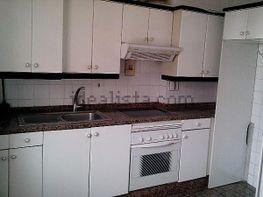 Pis en venda calle Zurbarán, Ourense - 145962269