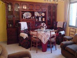 Pis en venda calle Polvorín, Ourense - 145964408