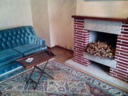 Piso en alquiler en calle Juan Xxiii, Ourense - 145964703