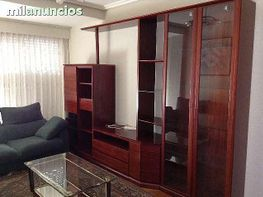 Salón - Piso en alquiler en calle Universidad, Ourense - 152190039