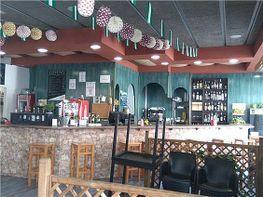 Local en alquiler en Centre en Reus - 285640258
