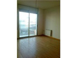 Flat for sale in Centre in Reus - 146255256