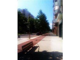 Flat for sale in calle Merce Rodoreda, Reus - 146255466