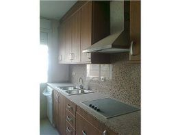 Flat for sale in Centre in Reus - 146255535
