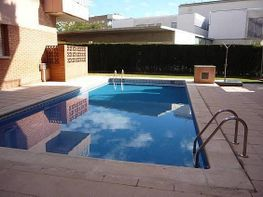 Flat for sale in calle Aquitecte Ubach, Salou - 146256060