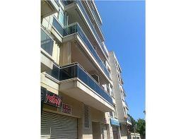 Flat for sale in calle Jaume Ferran, Cambrils - 146256963