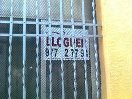 Local en alquiler en calle Pintor Berguedà, Centre en Reus - 194995303