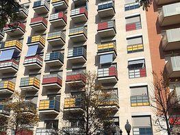 Parking en alquiler en calle President Francesc Macia, Eixample Tarragona en Tarragona - 387956208