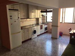 Piso en venta en calle Sant Antoni Maria Claret, Eixample en Tarragona