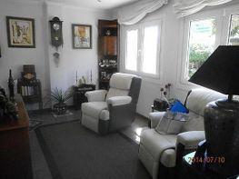 Villa en vendita en calle Bonaire, Sant Pere i Sant Pau en Tarragona - 146600457