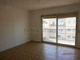 Appartamento en vendita en calle Rio Cinca, Campclar en Tarragona - 158063777