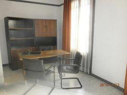 Ufficio en vendita en calle Cervantes, Eixample Tarragona en Tarragona - 162000147