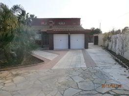 Casa en vendita en calle Onze de Stembre, Secuita, La - 177804266