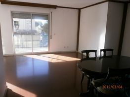 Appartamento en vendita en calle Avdcatalunya, Urbanitzacions Llevant en Tarragona - 178839878