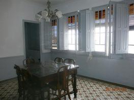 Appartamento en affitto en calle Nou, Secuita, La - 183939690