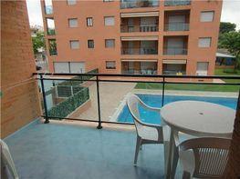 Apartamento en alquiler de temporada en Vilafortuny en Cambrils - 309167633
