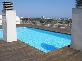 Wohnung in verkauf in Nou cambrils in Cambrils - 405053696