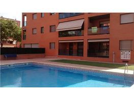 Apartamento en venta en Vilafortuny en Cambrils - 309761973