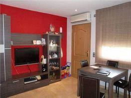 Apartamento en venta en Cambrils - 405054209