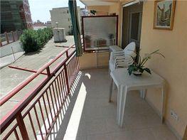 Apartamento en venta en Cambrils - 405054332