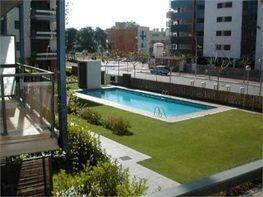 Apartamento en venta en Horta de santa maria en Cambrils - 405055838