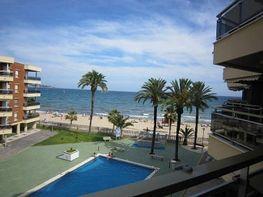 Apartamento en venta en Vilafortuny en Cambrils - 405055865