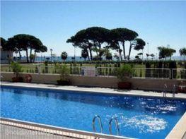 Apartamento en venta en Vilafortuny en Cambrils - 309166676