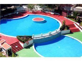 Apartamento en venta en Salou - 309166814