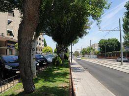 Wohnung in verkauf in calle Real, Villayuventus in Parla - 318893988