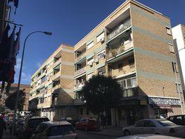 Piso en venta en calle Rio Miño, Centro en Parla - 390217896