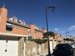 Casa adosada en venta en calle Laguna de Peñalara, La Laguna (Laguna Park) en Parla - 390221524