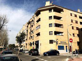 Wohnung in verkauf in calle La Presa, El Nido in Parla - 396770051