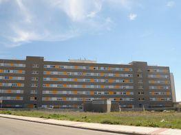 Wohnung in verkauf in calle Eduardo Chillida, Leguario Norte in Parla - 402761625